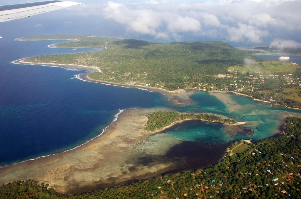 Vanuatu appoints Geothermal Task Force to foster development