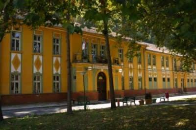 Reservoir Capital renews and extends Serbian exploration license