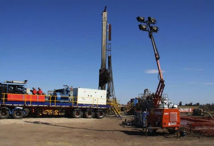 Icon Energy granted exploration permits in Queensland, Australia