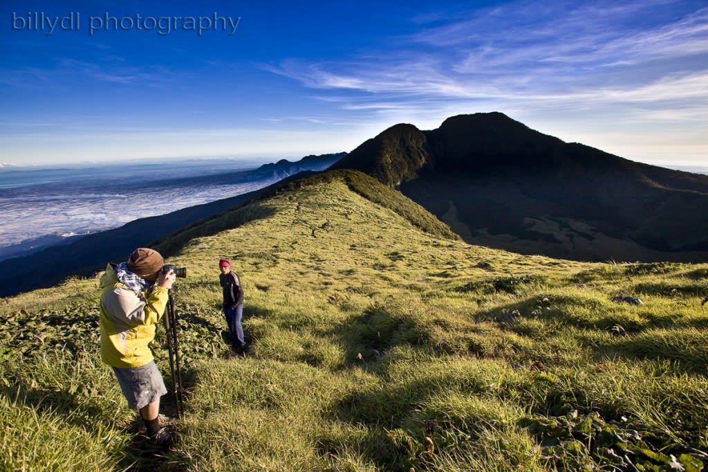 Case against EDC on Mt. Kanlaon exploration dismissed