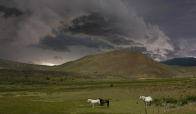 Plans for a geothermal projects tender are announced in Argentina