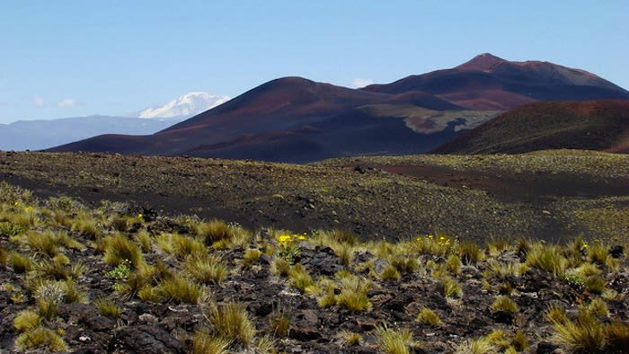Earth Heat Resources to deliver bankable feasibility study for Copahue, Argentina