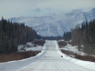Borealis GeoPower secures geothermal land use permit in NWT