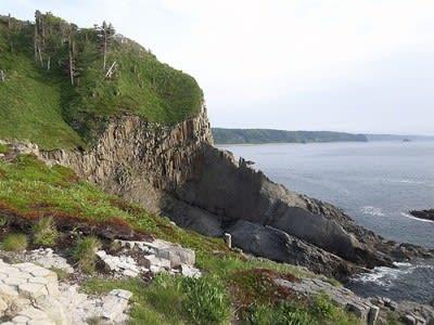 Russian president hails geothermal development on Kunashil Island, Kurils