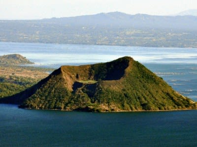 Basic Energy in talks with potential partners for Mabini project