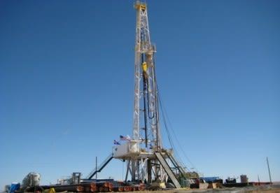 Nevada Geothermal Power completes independent resource review of New Truckhaven project