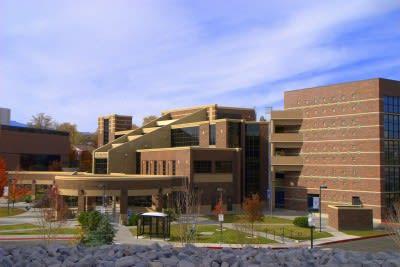 U.S. National Geothermal Academy, University of Nevada, Reno, June-August 2012