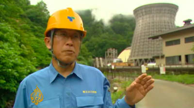 The rising momentum for geothermal development in Japan