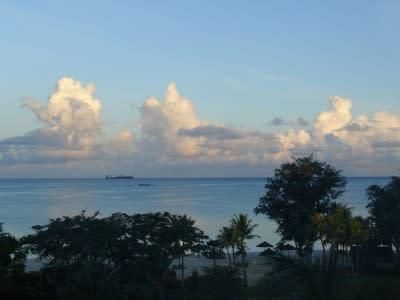 KUTh Energy wins Saipan, Northern Marianas geothermal tender and concession