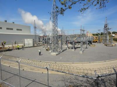 Ram Power updates on San Jacinto and $50m loan facility