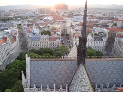 CIF reports on 3rd Geothermal Dialogue held in Vienna