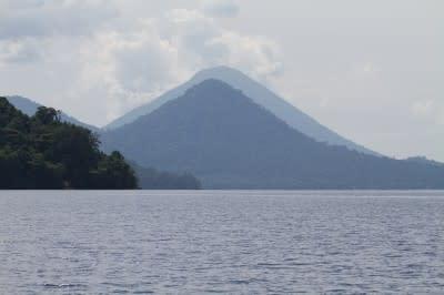 KUTh Energy adapts PNG agreement with Kula Energy
