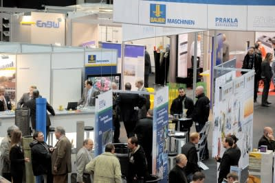 7th GeoTHERM Expo & Congress, Germany, Feb 28-Mar 1, 2013