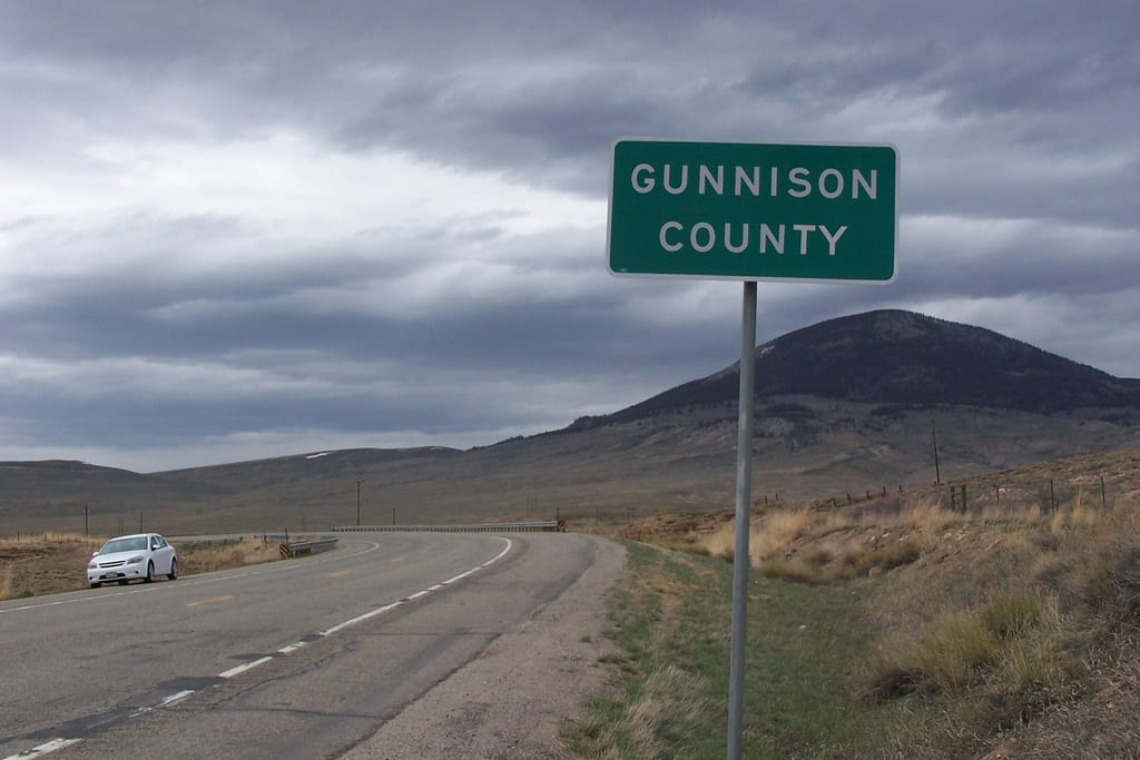 Another Colorado geothermal lease goes to concerned landowner