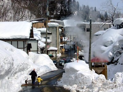 Subsidiary of Japan's SoftBank to invest in geothermal