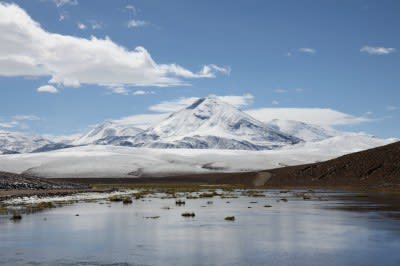 Enel Green Power adds three geothermal concession in Chile