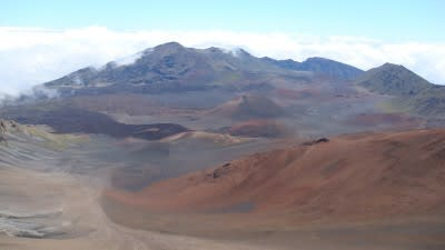 Ormat Technologies hoping for new exploration in Hawaii early 2013