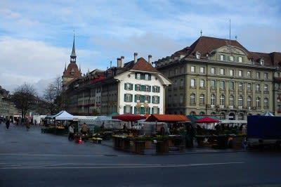 Event: Geothermal options for Switzerland, Nov. 20, 2014, Bern