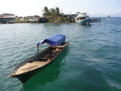 Malaysian Tawau project receives $11.5 million grant