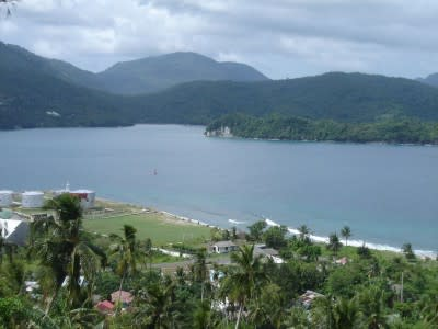 PLN urged to move on PPA with Sabang project in Indonesia