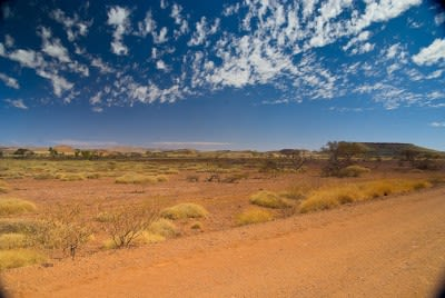 Green Rock Energy secures $5.4m government funds for Mid West project