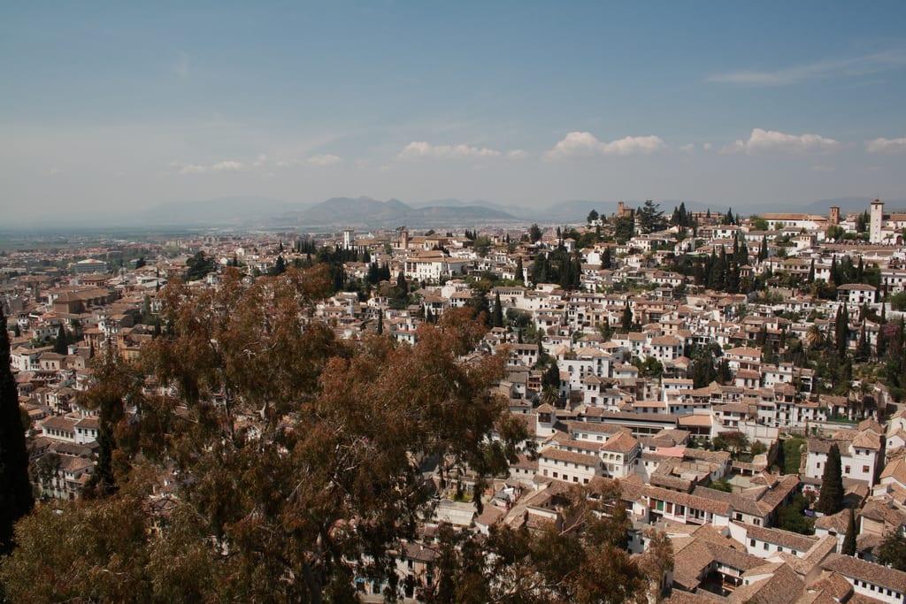 Spanish Bleninser planning 10MW project in Granada, Spain