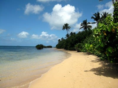 Geothermal promoted as catalyst for sustainable economic development in the Pacific