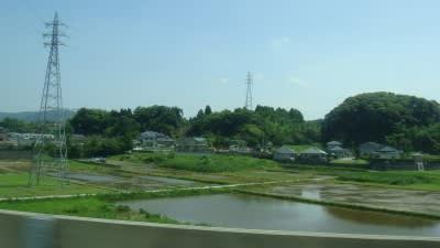 JFE Engineering to build small 1.5 MW binary plant in Kagoshima, Japan
