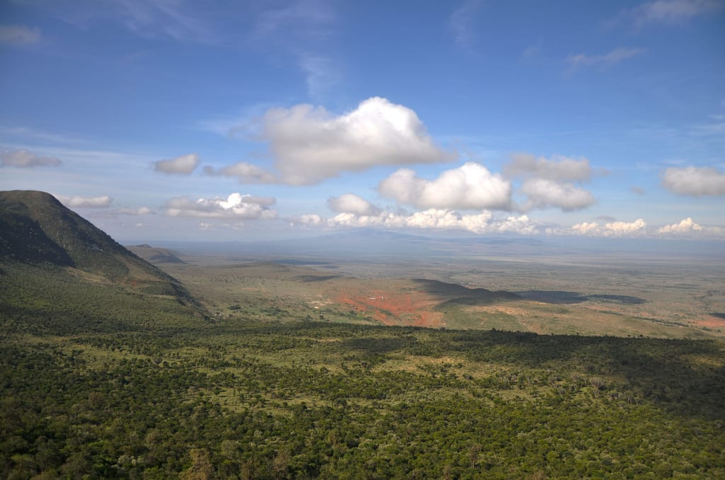 Kenya Power and private developer sign PPA for Longonot project