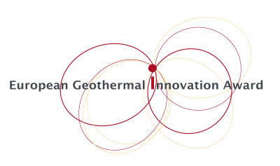 Nominations open for the European Geothermal Innovation Award