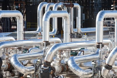 Mighty River Power officially opens Ngatamariki geothermal plant