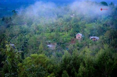 Aboitiz Power awarded exploration rights for two sites near Davao