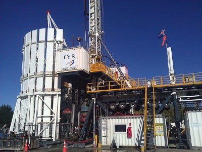 Eastland Group to invest $100m in new geothermal plant, NZ