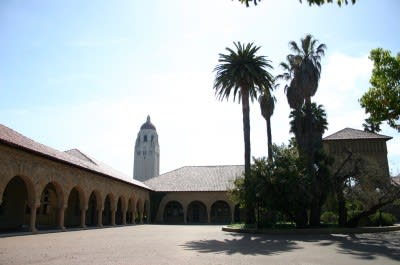 Stanford Geothermal Workshop – Call for Abstracts closes 16 Oct. 2018