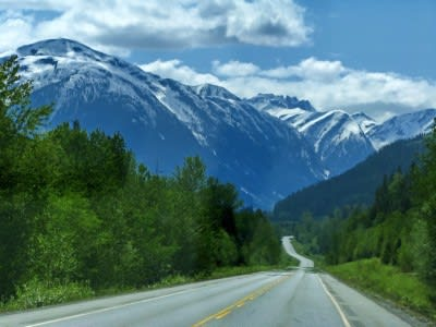 CanGEA Responds to BC Hydro and Geoscience BC Report