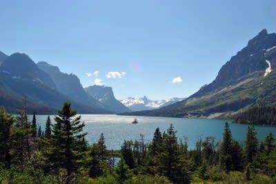 New legislation in Montana to promote geothermal development in oil fields