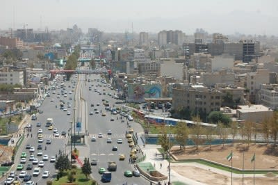 Enel considering geothermal investment in Iran