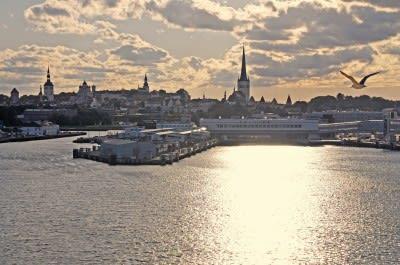 Event: Euroheat & Power Congress, Tallinn, Estonia – April 27-28, 2015