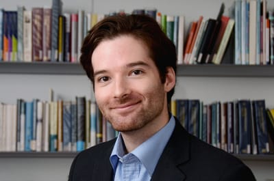 Interview: Padraig Oliver, Analyst at CPI on public finance and geothermal deployment