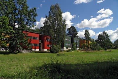 Finnish 40 MW district heating project to be operational in 2017