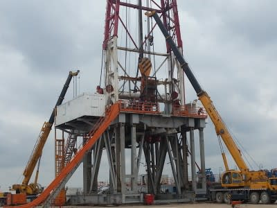 Insurance coverage for 8 geothermal wells to be drilled in Kenya