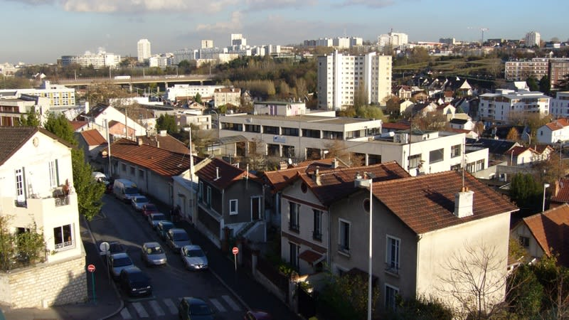 New geothermal heating project starts operation in Paris, France