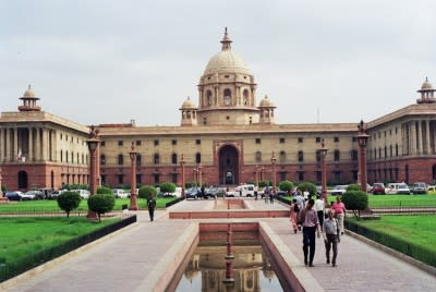 India sets ambitious target for geothermal development by 2030