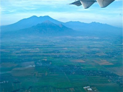 Tender pre-qualification for 20 MW project at Gunung Wilis, Indonesia