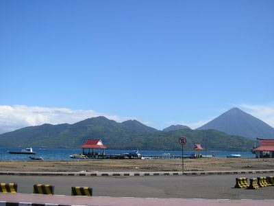 PLN launches construction on 20 MW Tulehu geothermal project in Central Maluku, Indonesia