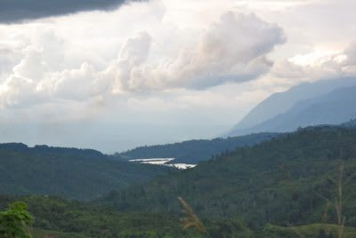 Bengkulu provincial government in Sumatra encouraging further geothermal development