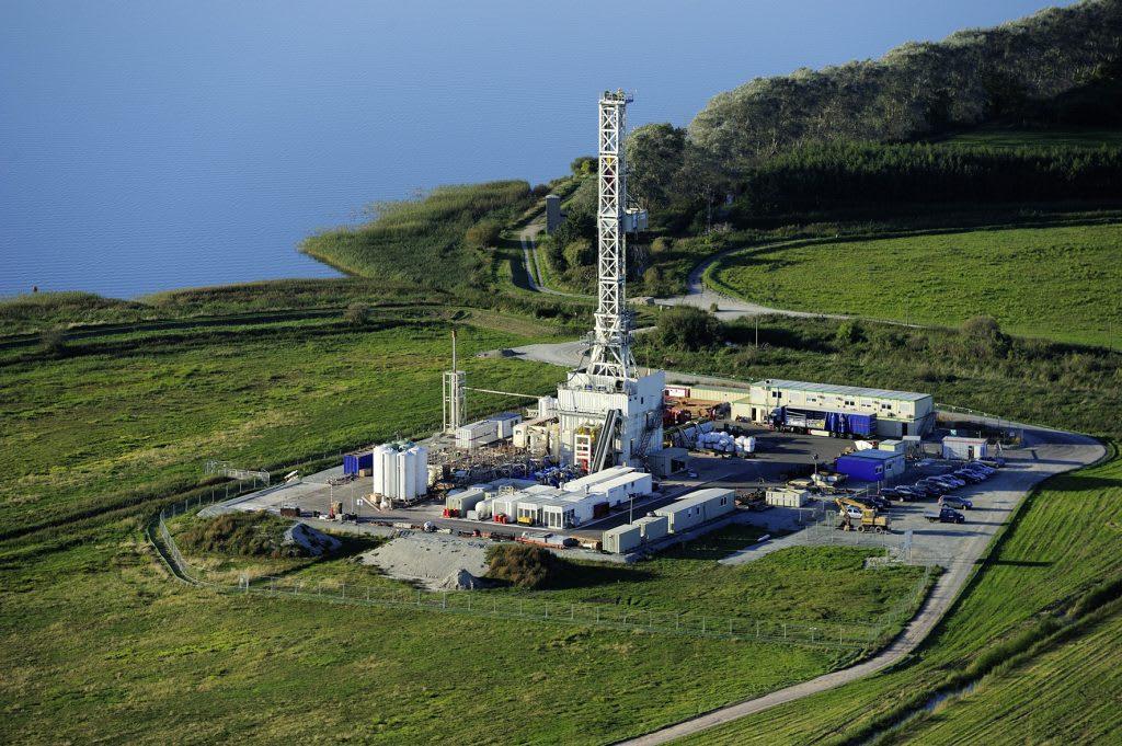 Webinar – Geothermal risk assessment & de-risking tools – PFB & GEORISK, 26 Sep. 2019