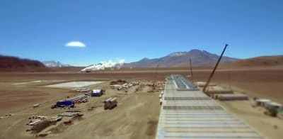 One of the largest geothermal players, Enel praised for its leadership in renewables