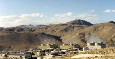 Welltec awarded crucial role in prestigious geothermal project funded by U.S. DOE