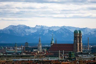 Early-bird until July 15, Praxisforum Geothermie, Bayern – Munich, Sept. 11-12, 2017